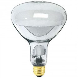 HID-PAR-LAMP-Mercury-Vapor-R40-300x300_resized