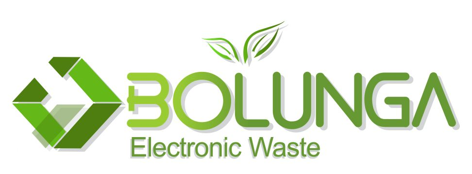 Bolunga Ewaste_full colour logo-1