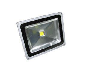 LED Flood Light_resized