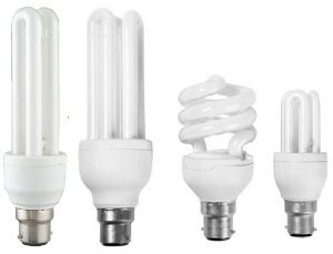 cfl-bulbs-500x500_resized