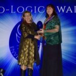 2018 Winner Enviropaedia Eco-Logic Award 2018 Eco Warrior Gold Award