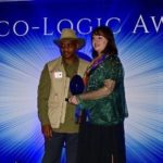 2018 Winner Enviropaedia Eco-Logic Awards - Eco Innovation Gold Award