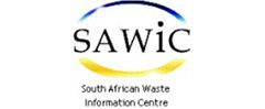 South African Waste Information Centre logo